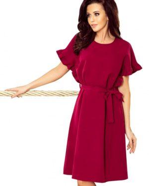 Dámské šaty 229-2 Numoco