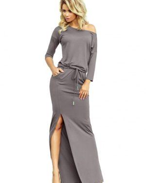 Dámské šaty 220-6 Numoco