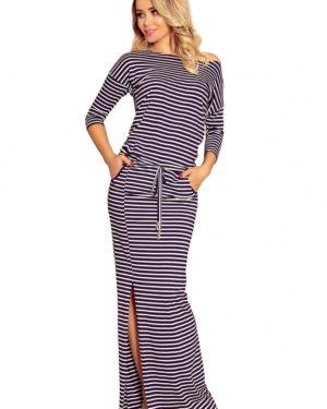 Dámské šaty 220-5 Numoco