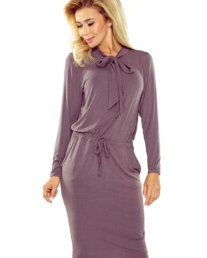 Dámské šaty 171-1 Numoco