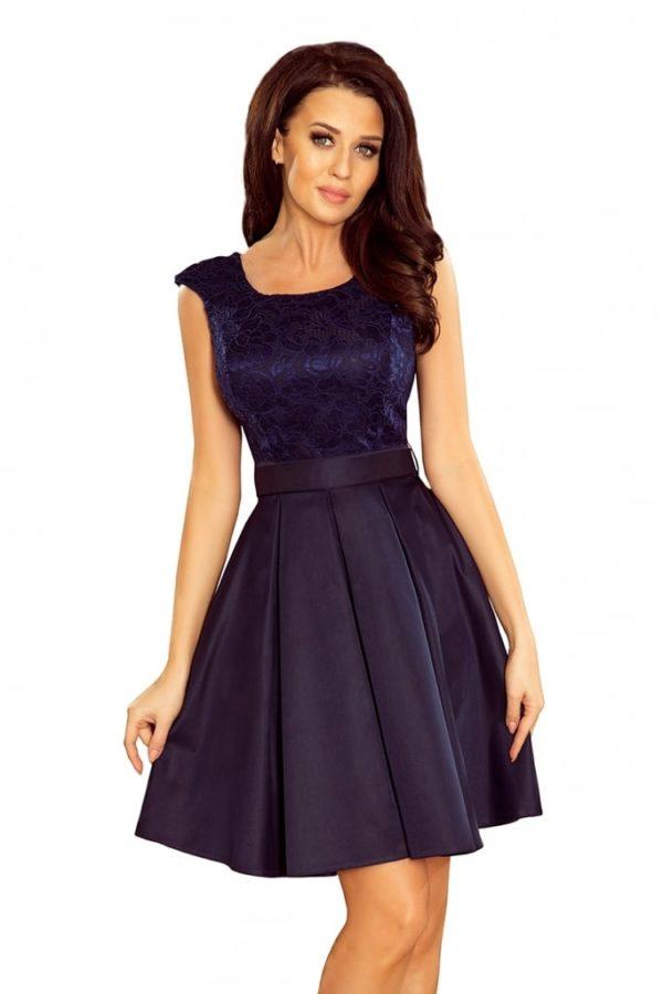 Dámské šaty 244-2 Numoco