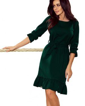 Dámské šaty 193-9 Numoco