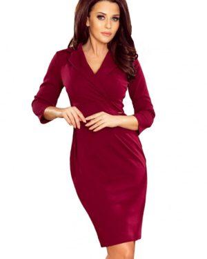 Dámské šaty 237-2 Numoco