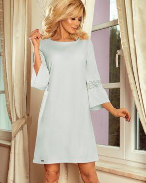 Dámské šaty 190-5 NUMOCO