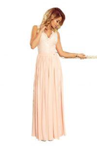Dámské šaty 211-4 Numoco
