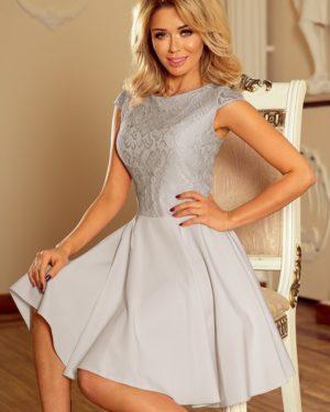 Dámské šaty 157-6 Numoco